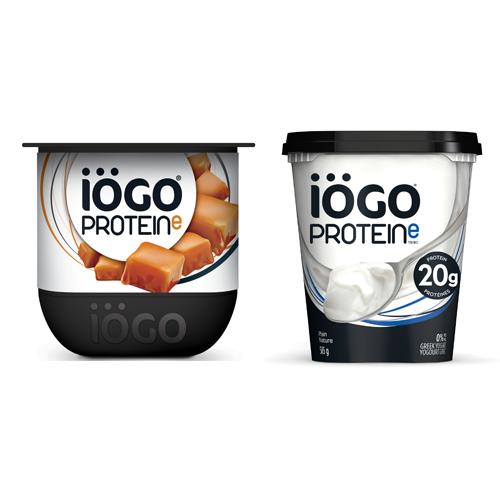 Yogurt coupons 2018