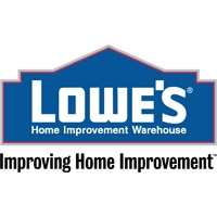 Weekly LOWE'S Flyer From 05 To 11 October 2017