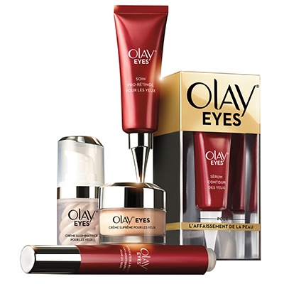 photograph about Olay Printable Coupons called pgEveryday: Consider Olay Coupon - $3 Off Any Olay Item