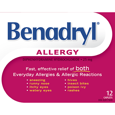 photograph relating to Benadryl Printable Coupon named SmartSource: Just take benadryl Printable Coupon - $4 Off Any