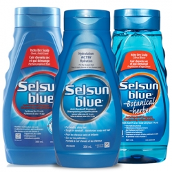 save get selsun blue coupon to print for 2