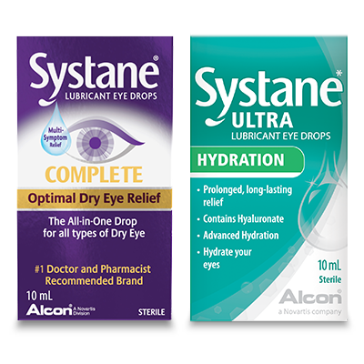 image regarding Systane Coupons Printable identify SmartSource: systane Printable Voucher - $2 Off Any systane