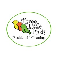 The 3 Little Birds Store for Home Cleaning
