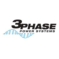 The 3 Phase Power Store for Business Services