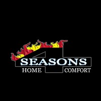 The 4 Seasons Home Comfort Store for Home Cleaning
