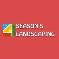 The 4Season'S Landscaping Store for Business Services