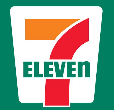 7-Eleven - Promotions & Discounts in Houston