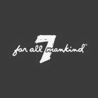 Canadian 7 For All Mankind Flyer, Stores Locator & Opening Hours