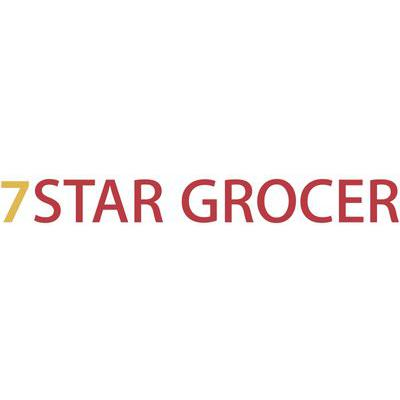 Canadian 7 Star Grocery Flyer, Stores Locator & Opening Hours