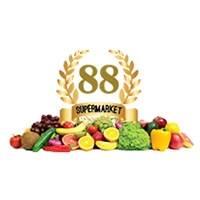 Canadian 88 Supermarket Flyer - Available From 29 October – 04 November 2020, Stores Locator & Opening Hours
