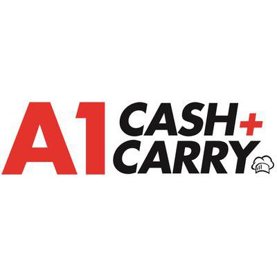 Canadian A-1 Cash And Carry Flyer, Stores Locator & Opening Hours