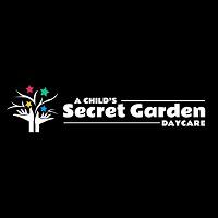 The A Child'S Secret Garden Daycare Store for Kindergarten