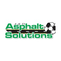 The A & D Asphalt Solutions Store for Paving