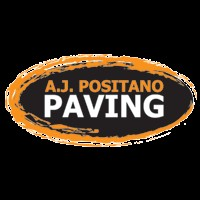 The A. J. Positano Paving Store for Paving