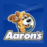 Canadian Aaron's Flyer, Stores Locator & Opening Hours