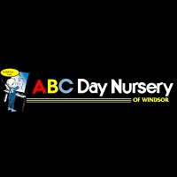 The Abc Day Nursery Store for Kindergarten