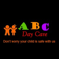 The Abc Daycare Store for Kindergarten