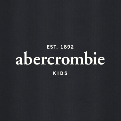 Canadian Abercrombie Kids Flyer, Stores Locator & Opening Hours
