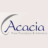 Canadian Acacia Furniture Flyer, Stores Locator & Opening Hours