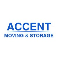 The Accent Moving & Storage Store for Moving & Storage