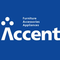 Canadian Accent Flyer, Stores Locator & Opening Hours