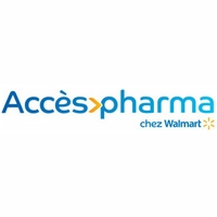 Canadian Acces Pharma Flyer, Stores Locator & Opening Hours