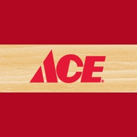 Canadian Ace Canada Flyer, Stores Locator & Opening Hours