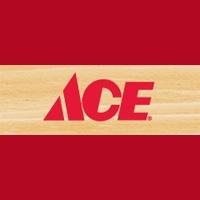 Ace Canada Flyer - Circular - Catalog - Building Materials & Equipment