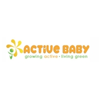Canadian Active Baby Flyer, Stores Locator & Opening Hours