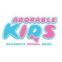 Canadian Adorable Kids Flyer, Stores Locator & Opening Hours