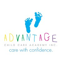 The Advantage Child Care Academy Store for Kindergarten