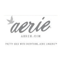 Aerie Stores Locator & Aerie Hours Of Operation
