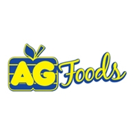 AG Foods Stores Locator & AG Foods Hours Of Operation