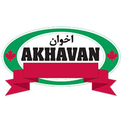 Canadian Akhavan Supermarche Flyer - Available From 28 October – 03 November 2020, Stores Locator & Opening Hours
