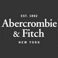 Canadian Albercrombie & Fitch Flyer, Stores Locator & Opening Hours