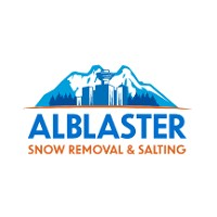 The Alblaster Snow Removal Store for Snow Clearing