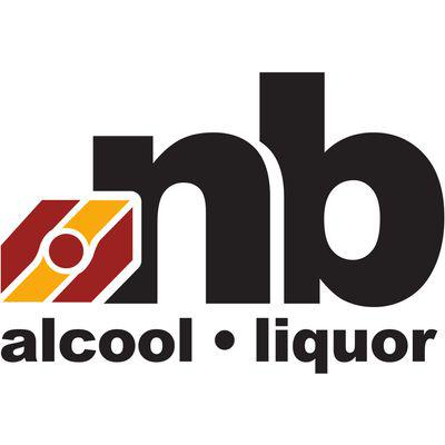 Canadian Alcool NB Liquor Flyer - Available From 13 October – 01 November 2020, Stores Locator & Opening Hours