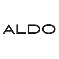 Canadian Aldo Shoes Flyer, Stores Locator & Opening Hours