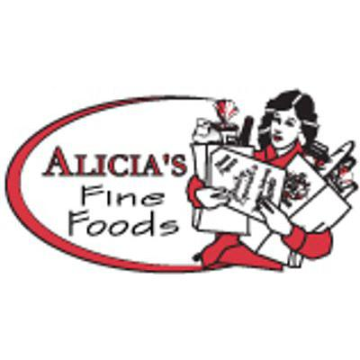 Canadian Alicia's Fine Foods Flyer, Stores Locator & Opening Hours