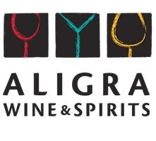 Canadian Aligra Wine & Spirits Flyer, Stores Locator & Opening Hours