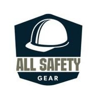 Canadian All Safety Gear Flyer, Stores Locator & Opening Hours