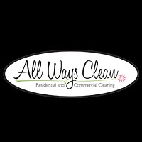 The All Ways Clean Store for Home Cleaning