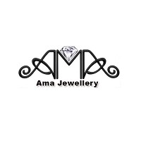 The Ama Jewellery Store for Jewellery Repair