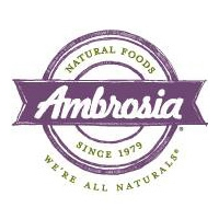 Canadian Ambrosia Natural Foods Flyer, Stores Locator & Opening Hours