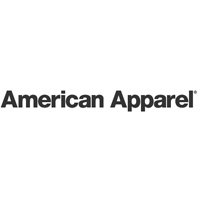 Canadian American Apparel Flyer, Stores Locator & Opening Hours
