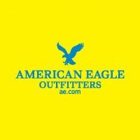 Canadian American Eagle Outfitters Flyer, Stores Locator & Opening Hours