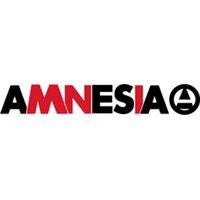 The Amnesia Store in Markham