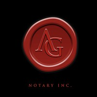 The Amrita Grewal Notary Inc. Store for Notary