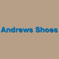 Canadian Andrews Shoes Flyer, Stores Locator & Opening Hours