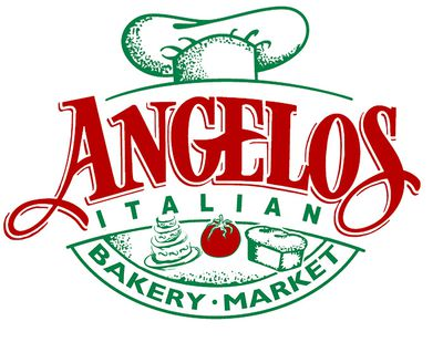 Canadian Angelo's Italian Bakery Flyer, Stores Locator & Opening Hours